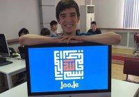 Казахстанец разработал приложение для изучения арабского за 2 часа
