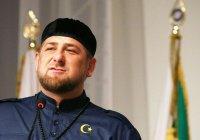 В Чечне расскажут, кто такие последователи суннизма