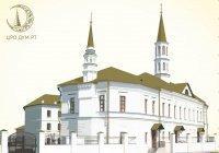 Пленум ДУМ РТ: Пятничные проповеди в РТ будут проводится на татарском языке