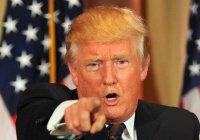 Трамп обвинил Обаму в создании ИГИЛ