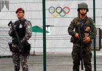 В Бразилии арестованы боевики, готовившие теракт на Олимпиаде