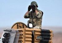 Турция создаст независимую от НАТО систему безопасности