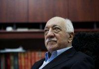 В Турции выданы ордеры на арест 14 адвокатов Гюлена