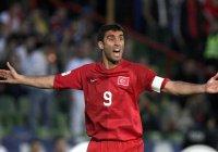 Известного турецкого футболиста обвиняют в организации госпереворота