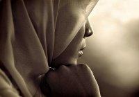 """Исламская линия доверия: """"Вышла за иностранца, но не хочу оставлять маму одну..."""""""