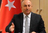 Турция грозит закрыться для беженцев, если ЕС не отменит визы