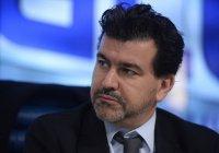 Бороться с исламизацией тюрем уже поздно – французский депутат