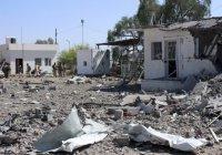 180 миллиардов долларов Саудовская Аравия потратила на войну в Йемене