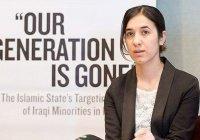 Сбежавшая от боевиков ИГИЛ рабыня рассказала об ужасах пыток (Фото)