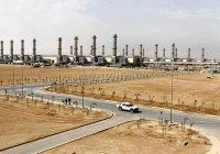 В Саудовской Аравии в ближайшие 25 лет построят 16 атомных реакторов