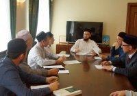 В Татарстане появится единый учебник по основам ислама