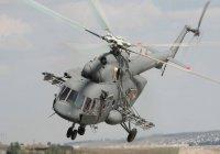 Освобожденный из плена талибов россиянин летит в Россию