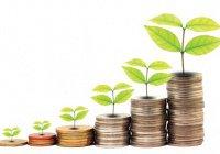 Исламский пенсионный фонд открылся в Малайзии