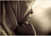 Власти Малайзии рекомендуют нанимать домработницами только мусульманок