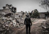 ООН: иностранные наемники бегут из ИГИЛ