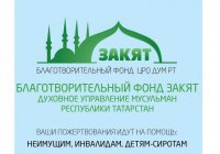 «ДЦП: Достигнуть Цели Помоги»: 20 000 рублей и свыше 200 участников