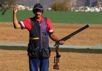 Мусульманин – старейший участник Олимпийских игр в Рио