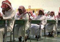 В Саудовской Аравии будет создано 2000 независимых школ