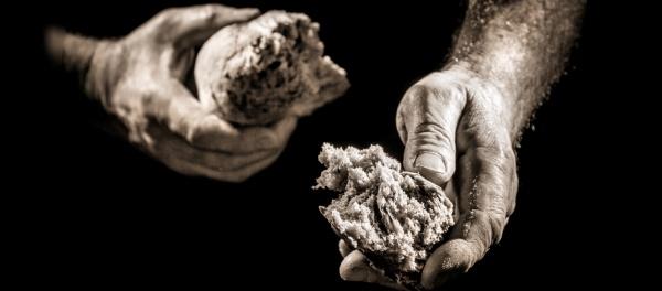Кого Пророк Мухаммад (ﷺ) называл самым щедрым?