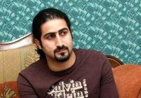 Сын Усамы бен Ладена решил продолжить преступное дело отца