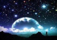 Эти люди видят только хорошие и правдивые сны...