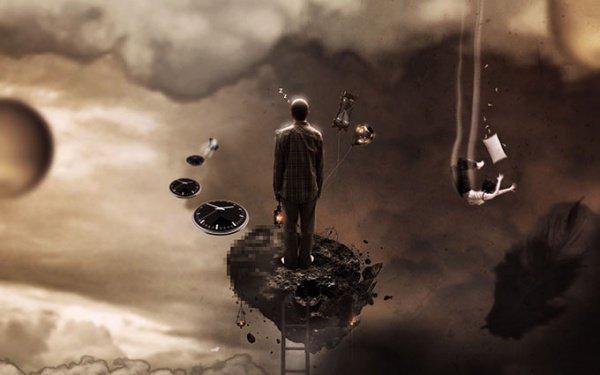 15 хадисов о тайне наших снов