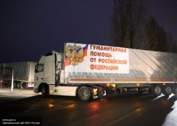 ВМЧС поведали, сколько стран мира спасла Российская Федерация заполтора года