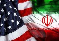 США признались, что платили Ирану за освобождение заключенных