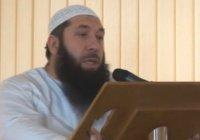 В Ростове за оправдание терроризма судят дагестанского имама
