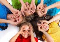 Узбекских детей бесплатно прооперируют в Германии