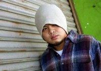 В Малайзии рэпера из-за клипа обвинили в оскорблении ислама (Видео)