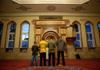 В Египте для посетителей мечетей введут новый налог