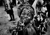 СМИ: за 3 года «Боко Харам» сделало боевиками 10 тысяч детей