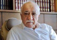 США и Турция обсудят выдачу Гюлена