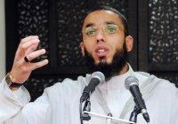 ИГИЛ вынесло смертный приговор французскому имаму