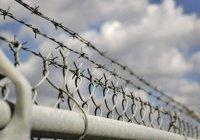 Сотрудников тюрем научат распознавать экстремистов