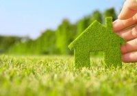 Россия и Азербайджан будут развивать «эко-халяль»