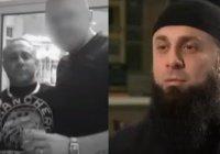 До и после: как заядлый гангстер порвал с прошлым и принял ислам
