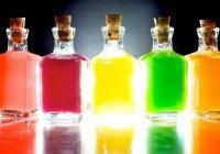 Можно ли использовать мыло и другие моющие средства при совершении полного омовения?
