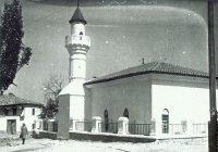 Мусульманский Крым 100 лет назад