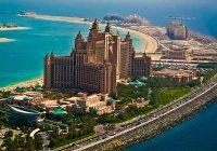 Жители ОАЭ – самые состоятельные в регионе