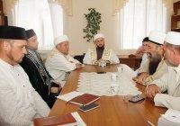 Муфтий РТ: в татарстанских медресе будет введен дресс-код