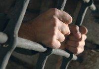 В Казахстане экстремисты требовали выкуп за заложника, чтобы отправиться в Сирию