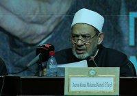 Верховный имам Египта: конференция в Грозном – подарок всем мусульманам