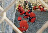 Обама все еще надеется закрыть Гуантанамо до конца президентства
