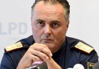 Министр обороны Австрии: миграционная политика Меркель безответственна