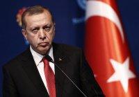 Эрдоган не исключил возврата смертной казни