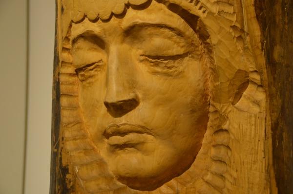 Кем была знаменитая царица Сююмбике?