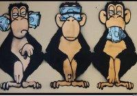 Независимые СМИ как инструмент в руках западных «партнеров» России