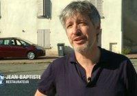 Французский ресторатор-исламофоб извинился перед мусульманками